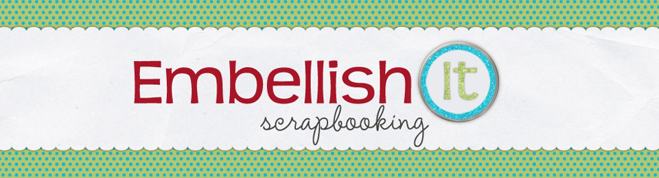 Embellish It