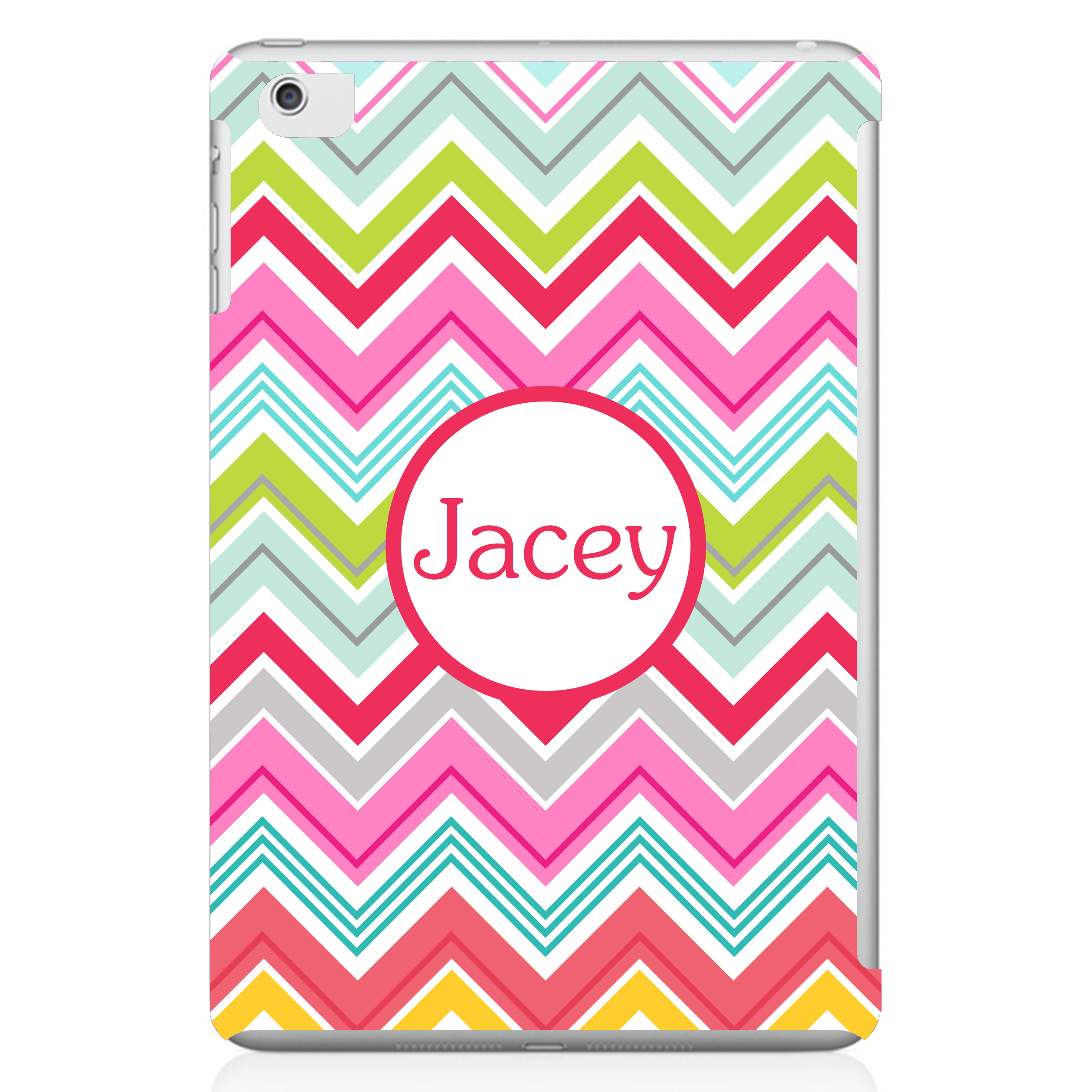 online store af987 0fac1 Personalized Ipad Mini Cases For Kids - #traffic-club