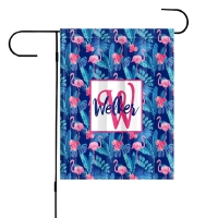 Garden Flags Personalized Garden Flags Custom Garden Flags