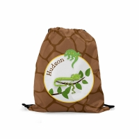 Cool Reptiles Backpack
