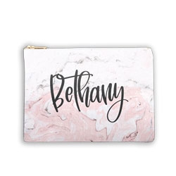 Personalized Makeup Bags Cosmetic Bags