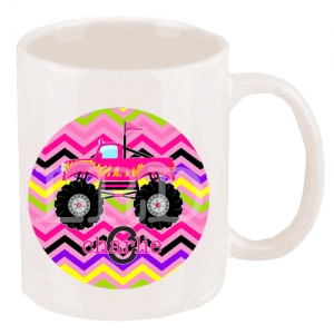 Matching Mug {Sold separately}