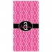 Luxe Personalized Bath/Beach Towel