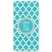 Moroccan Personalized Bath Beach Towel