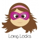 long locks